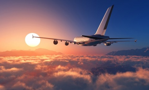 aircraft_img1-660x400