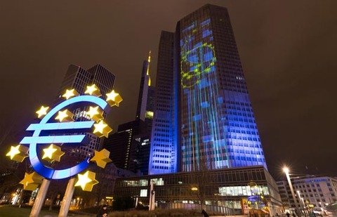 ECB_Luminale_280x180