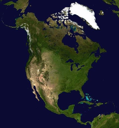 north-america-67544_960_720