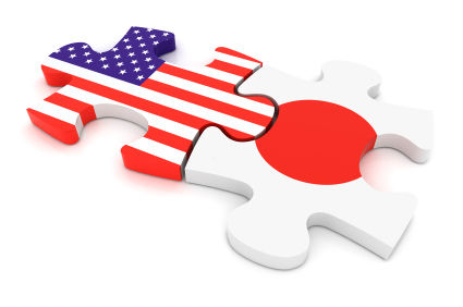japan_and_the_us