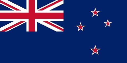 NZD01