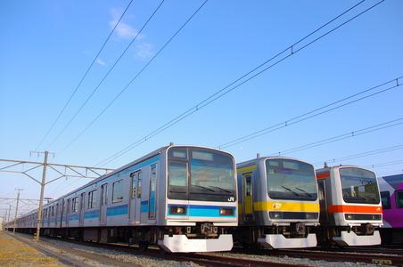 IMGP4062