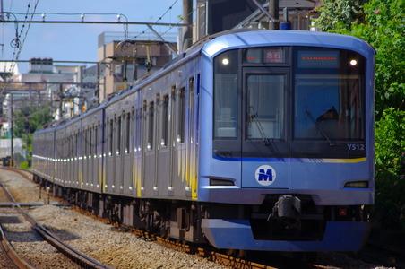 IMGP2647