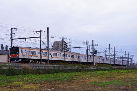 IMGP1894