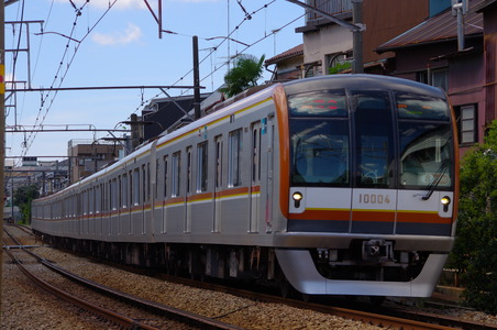IMGP2686