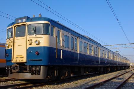 IMGP3988