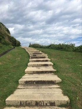 3−階段dn