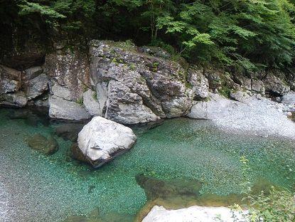 15-川迫川
