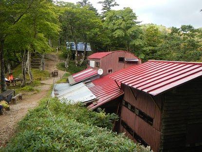 13-稲村小屋
