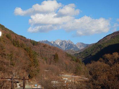 16-鋸岳