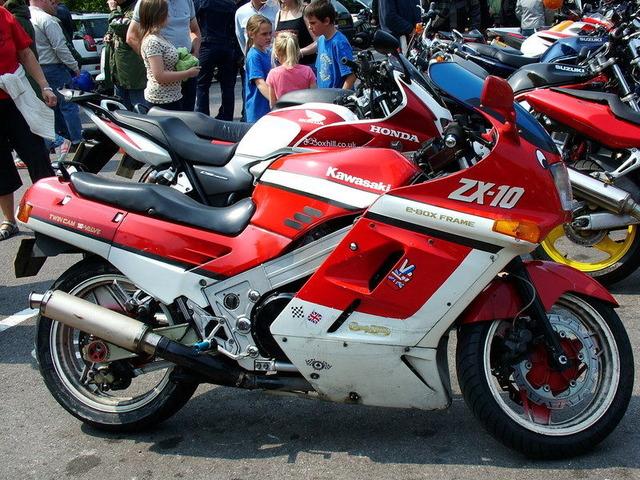 Kawasaki_ZX-10