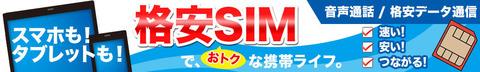 websim_001_141101