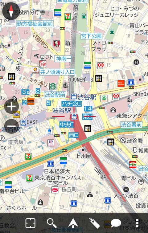 func_map
