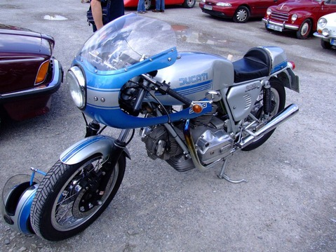 Ducati_900SuperSport