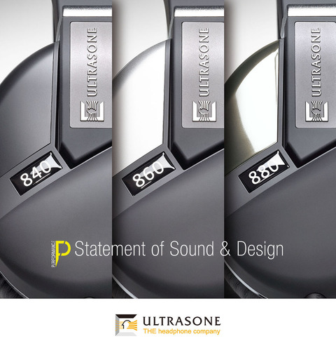 Ultrasone_Performance_-image_AD