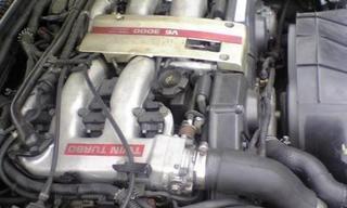 Z32-2