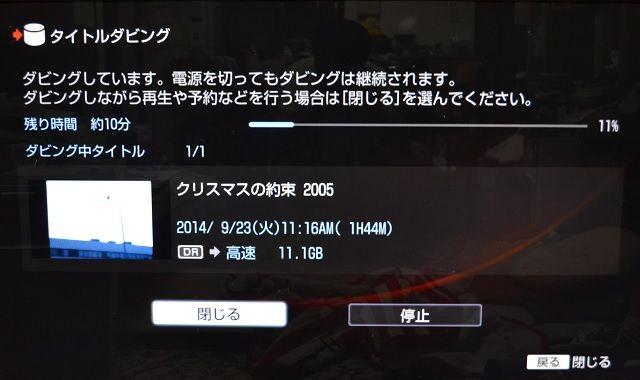 DSC_1198