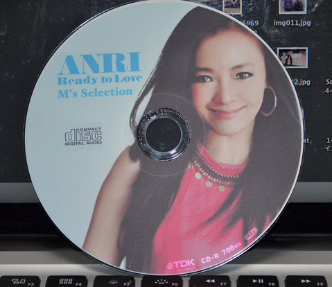 anri2