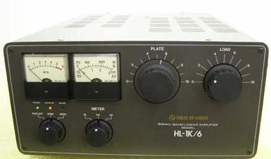 HK1k-6