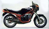 1-29l-black1
