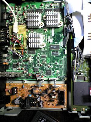 内部配線3(DIR-200)