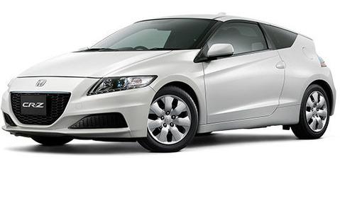 beta_car3