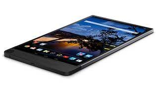 dell-venue-8-7840-tablet_1