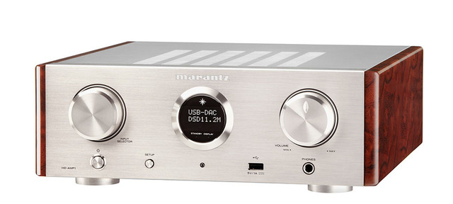 151006-MARANTZ-HD-AMP1-FN
