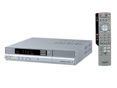 TU-MHD500_65626