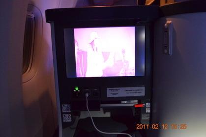 2011NYC-WDC 027