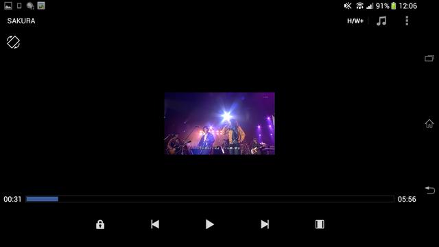 Screenshot_2014-03-29-12-06-08