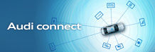 connect_banner