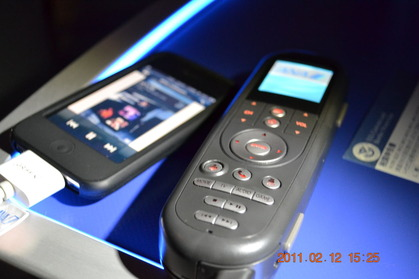 2011NYC-WDC 026