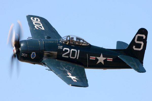 f8f-5a