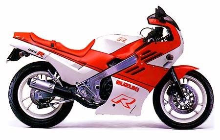 1986_GSX-R_450