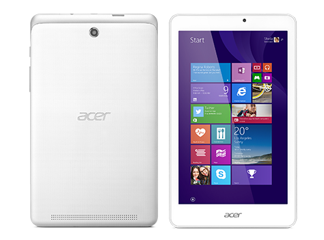tablet-acer-Iconia-Tab-8W-Preview
