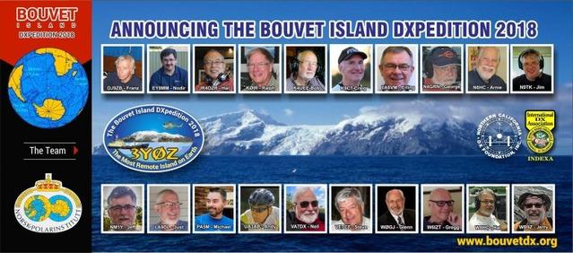 BouvetTeam-Banner_Update_02-13-16-768x339