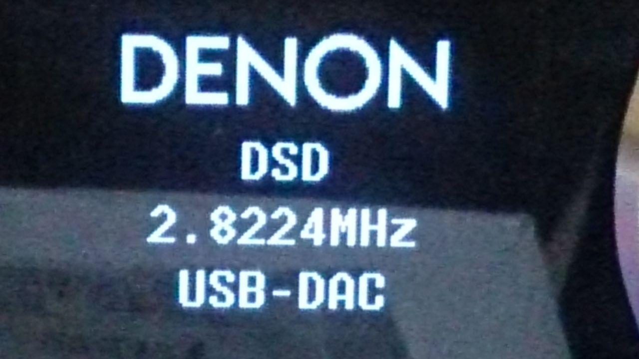 DSC_2480