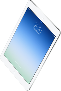 ipad-air-hero-l-201402