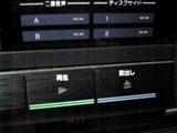 VHDプレーヤー HD-7100B 操作部