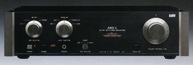 a901-c