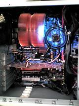 Q6600内部