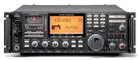 IC-970J