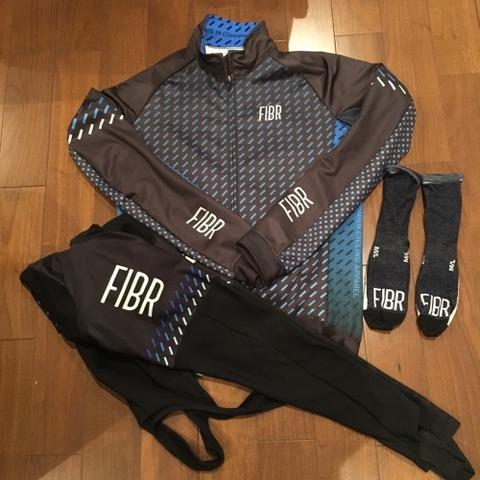 fibr1
