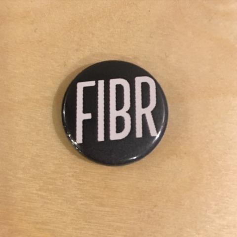 fibr2