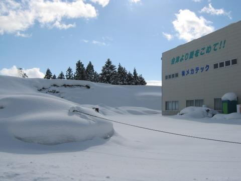 2012  02 21 ュュ工場) 364