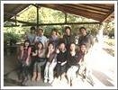 バーベキュー 柏 松戸 ボーカル、ヴォーカル、ボイストレーニング、ヴォイストレーニング、歌、発声のレッスン、教室、スクール