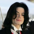 Michael-Jackson-38211-1-402