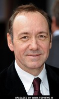 Kevin-Spacey1