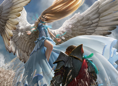 mtg__restoration_angel_by_algenpfleger-d4vitks